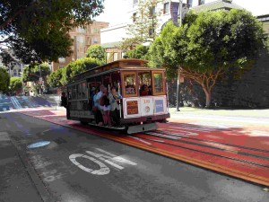 cable_car1