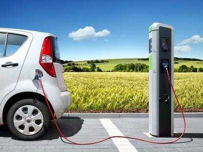 エネルギー:New energiesのイメージ