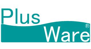 Plusware Co.,Ltd.